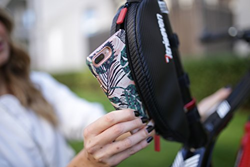 86e69dd59a7 TRISEVEN Carbon Aero Bag 30 Cycling Frame Bag Triathlon Bag MTB Bag Fuel  Capacity