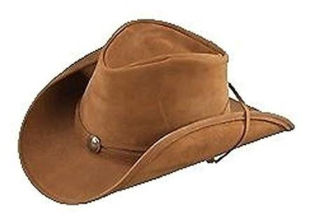 Henschel Hats Weekend Walker Brown Large Webyshops HENH-115178-CML