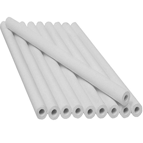 Universal Gas Grill Ceramic Radiant Replacement 9 1/2