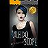 Kaleidoscope (Stim Book 2)