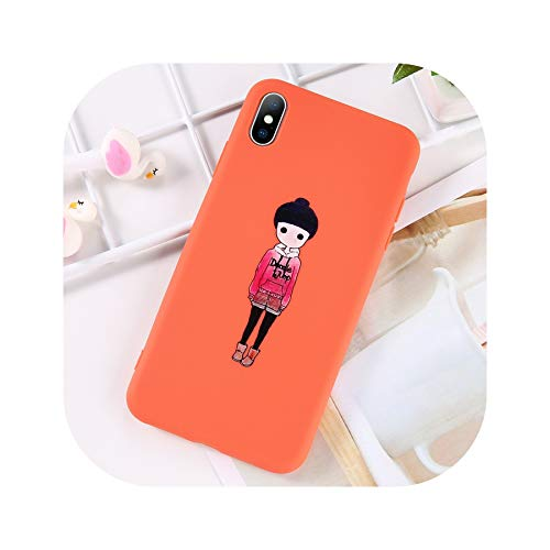 Phone Case for iPhone 6 6s 7 8