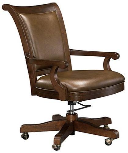 Howard Miller 697-012 Ithaca Club Chair