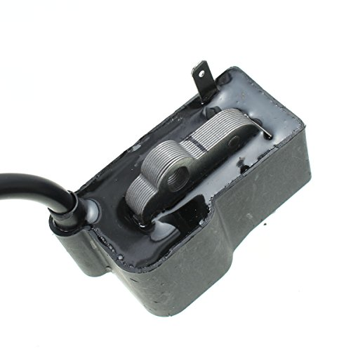 best to Buy New Ignition Coil element Accessories
