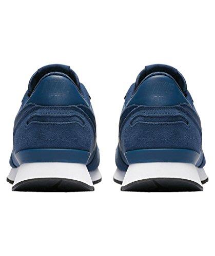Nike blue Nike Nike Nike Nike Nike Nike Nike blue Nike pwqXnPzx