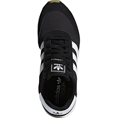 Deporte Zapatillas para 5923 000 Negbás Gum adidas de Ftwbla I Hombre Negro 1WnEqxOIXH