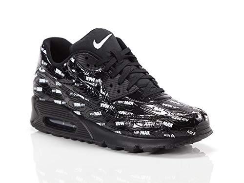 Max Nike Premium 90 Scarpe Running Air Uomo nmw8vN0