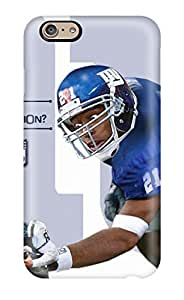 High Quality PC Case/ New York Giants GJm378RcQt For SamSung Note 3 Case Cover