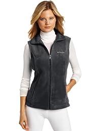 Women's Benton Springs Vest
