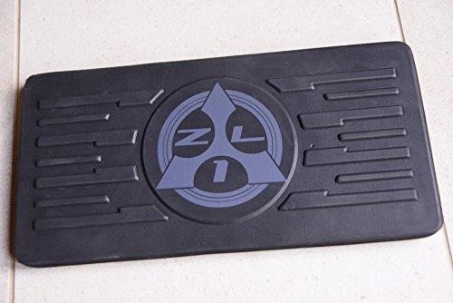 ZL1 Addons Magnetic door guard – 1 each