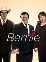 Filmcover Bernie - Leichen pflastern seinen Weg