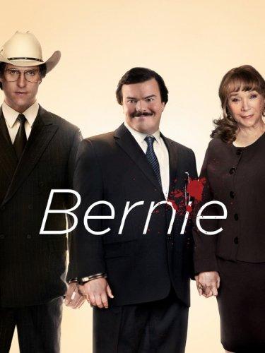 Bernie - Leichen pflastern seinen Weg Film