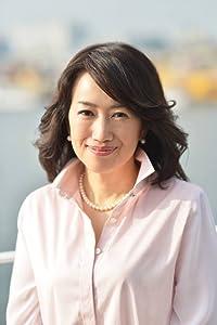 熊坂 仁美