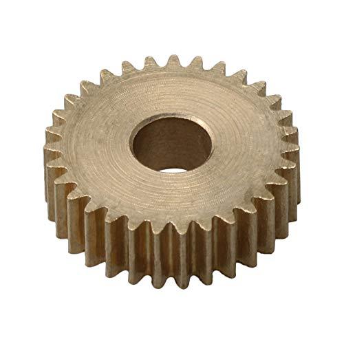 Best Rack & Pinion Gears