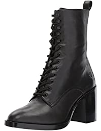 Women's Pia Combat Boot