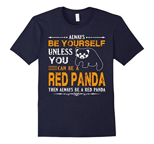Red Panda - 5