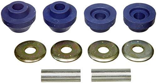 Parts Master K8659 Strut Rod Kit