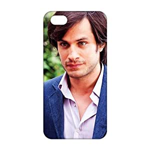 gael garcia bernal hot 3D For SamSung Note 4 Phone Case Cover