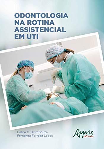 Logomarca do site Biblioteca do Dentista