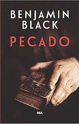 Pecado (PREMIO NOVELA POLICÍ) (Spanish Edition)