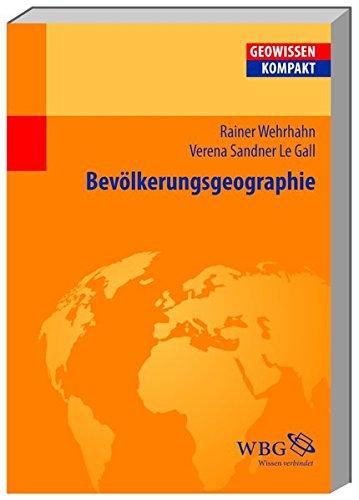 bevlkerungsgeographie-geowissenschaften-kompakt