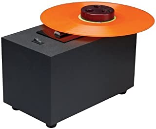 product image for Record Doctor - V - Record Cleaning Machine