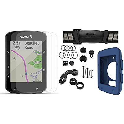 garmin-edge-520-plus-2018-version-1