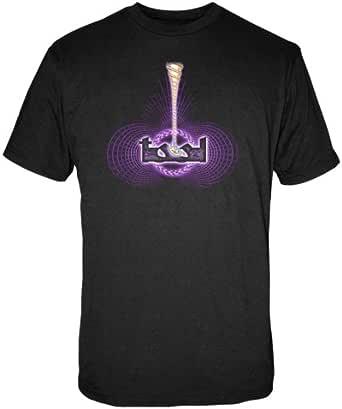 FEA Men's Tool Dissection Men's T-Shirt