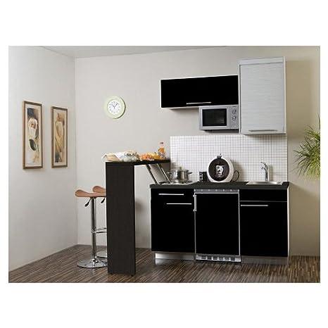 Mebasa mcft240ss cucina, di alta qualità, design Mini cucina da ...