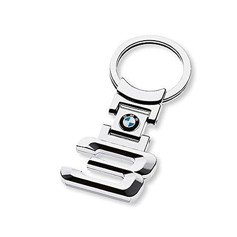 Amazon.com  BMW 3 Series Key Chain Ring  Automotive 988f61d68f7e