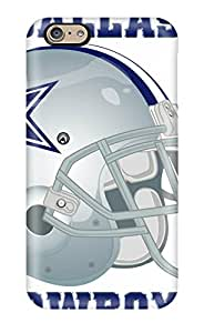 dallasowboys NFL Sports & Colleges newest iPhone 6 cases 3568358K996319713