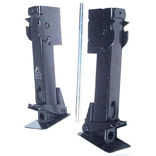 Atwood Stabilizer Jack - 2