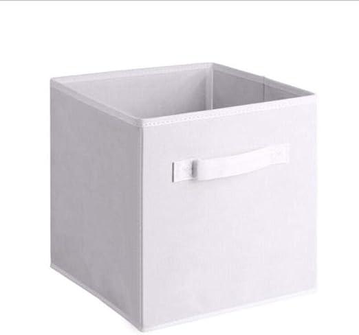 Zipvb Cajas de almacenaje Cajas y arcones de almacenaje Caja ...