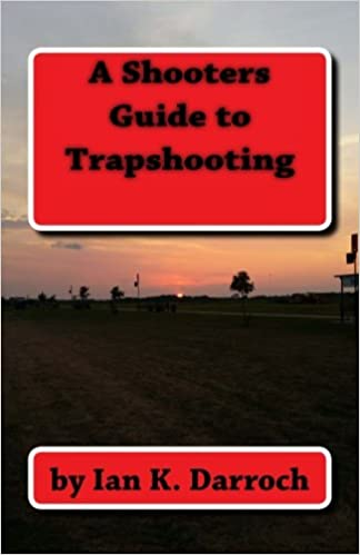 Como Descargar Bittorrent A Shooters Guide To Trapshooting PDF Android