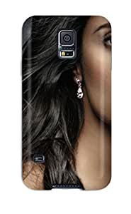Best 5604808K79835173 Fashion Design Hard Case Cover/ Protector For Galaxy S5
