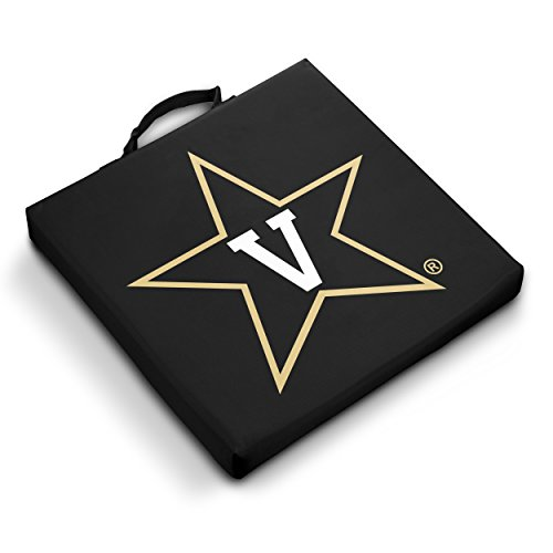 NCAA Vanderbilt Commodores Bleacher