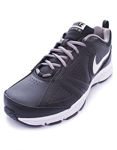 Running Gunsmoke Racer Fille Compétition Chaussures Multicolore Nike PS 005 Gunsmoke Dualtone de white Ow6xaAq