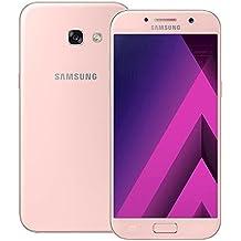 Sam Galaxy A5 (2017) A520F Dual Sim 4G 32GB Peach