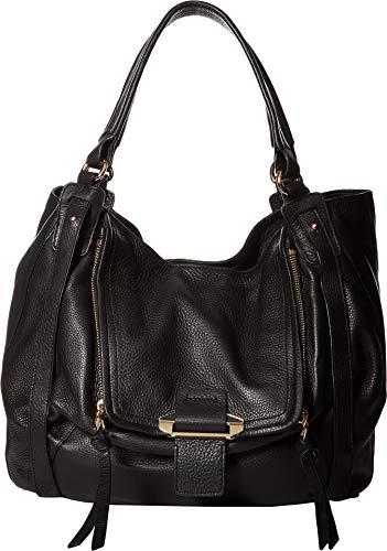 - Kooba Women's Jonnie Shopper Black One Size