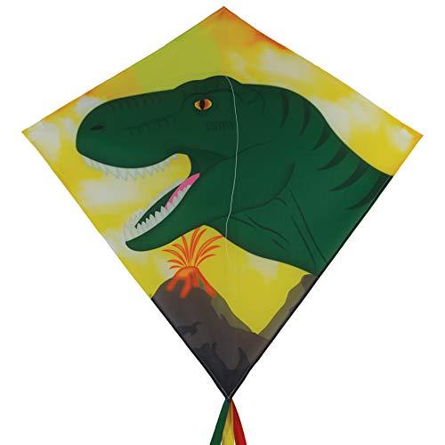 Kites For Kids