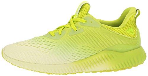 0f0689f3f94 adidas Women s Alphabounce Em W Running Shoe