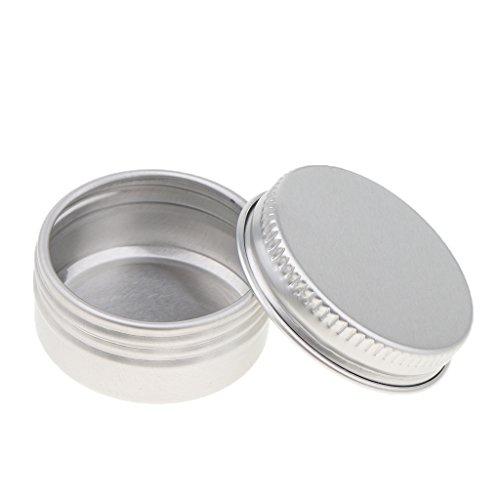bottiglia B crema 10 prova a di perdite di Baosity contenitore immagazzinaggio D bottiglia cosmetico pezzi scatola tTqBYSwq