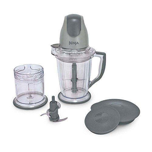 easy clean blender - 3