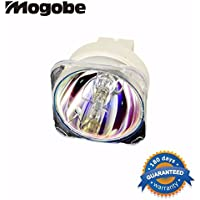 Mogobe BL-FU310B / 5811118436-SOT Replacement Bare Bulb for OPTOMA EH500, X600 Projector