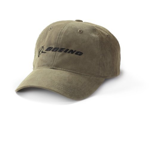 executive-signature-hat-color-mocha-size-onsz