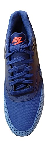 500 Ultra Basses Max Prpl Ocn 1 Sneakers Air Fg Femmes Dst Bl Moire Morado Dk Nike brgh lyl qTAFnt