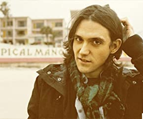 Image of Conor Oberst
