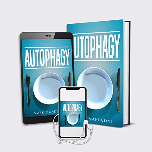 41mnzSrMAxL - Autophagy: The ultimate beginner's guide for fast weight loss, reducing food inflammation, living a healthy lifestyle, burning fat, anti-aging through healthy diets.