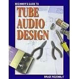 Beginner's Guide to Tube Audio