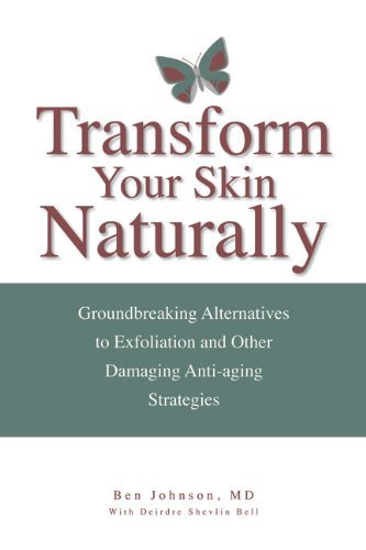 41mo%2BIkfiFL - Transform Your Skin, Naturally: Groundbreaking Alternatives to Exfoliation and Other Damaging Anti-Aging Strategies