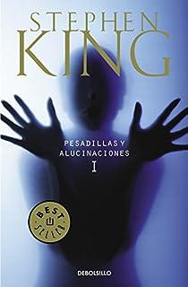 Pesadillas y alucinaciones I par King